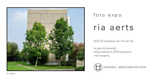 expo Ria